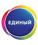 Карта оплаты платного пакета Единый Триколор ТВ